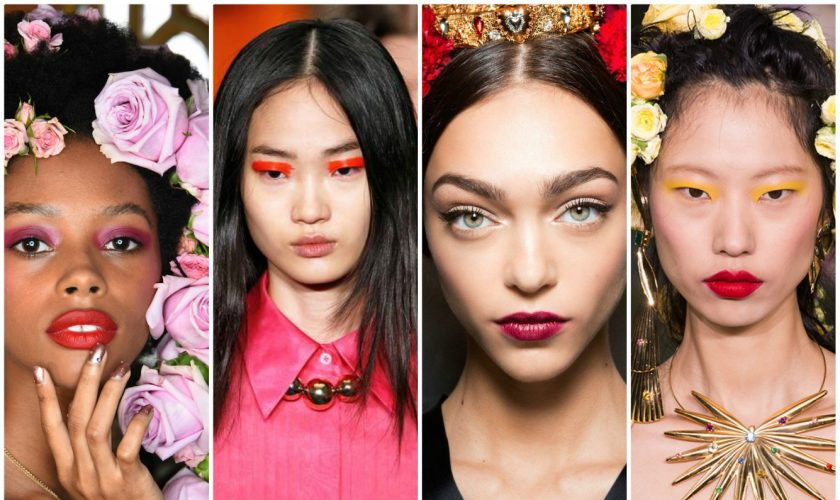 fashion-week-beauty-new-york-2019