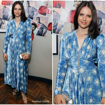 felicity-jones-in-paco-rabanne-movinglove-london-screening