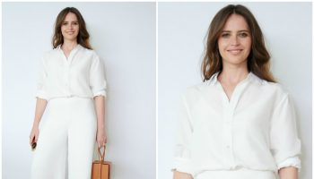 felicity-jones-in-polo-ralph-lauren-wimbledon-2019