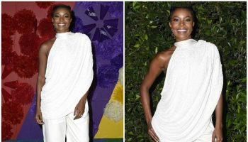 gabrielle-union-in-magda-butrym-bring-it-on-la-screening