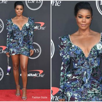 gabrielle-union-in-raisa-vanessa-2019-espys