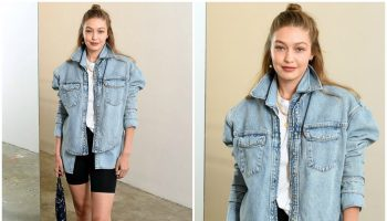 gigi-hadid-attends-wardrobe-nyc-launch