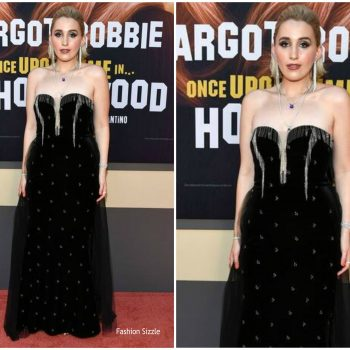 harley-quinn-once-upon-a-time-hollywood-la-premiere