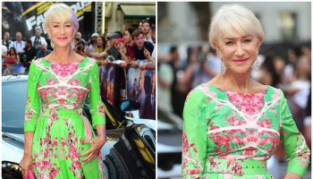 helen-mirren-in-eponine-london-fast-furious-hobbs-shaw-london-special-screening