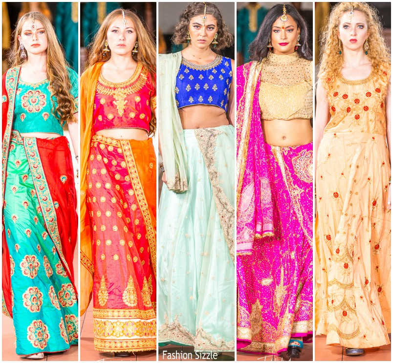 heritage-india-fashions-women-fashionsizzle-nyfw-2019