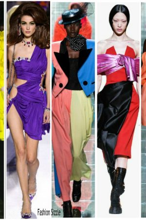 how-to-attend-or-buy-ny-fashionweek-ticket