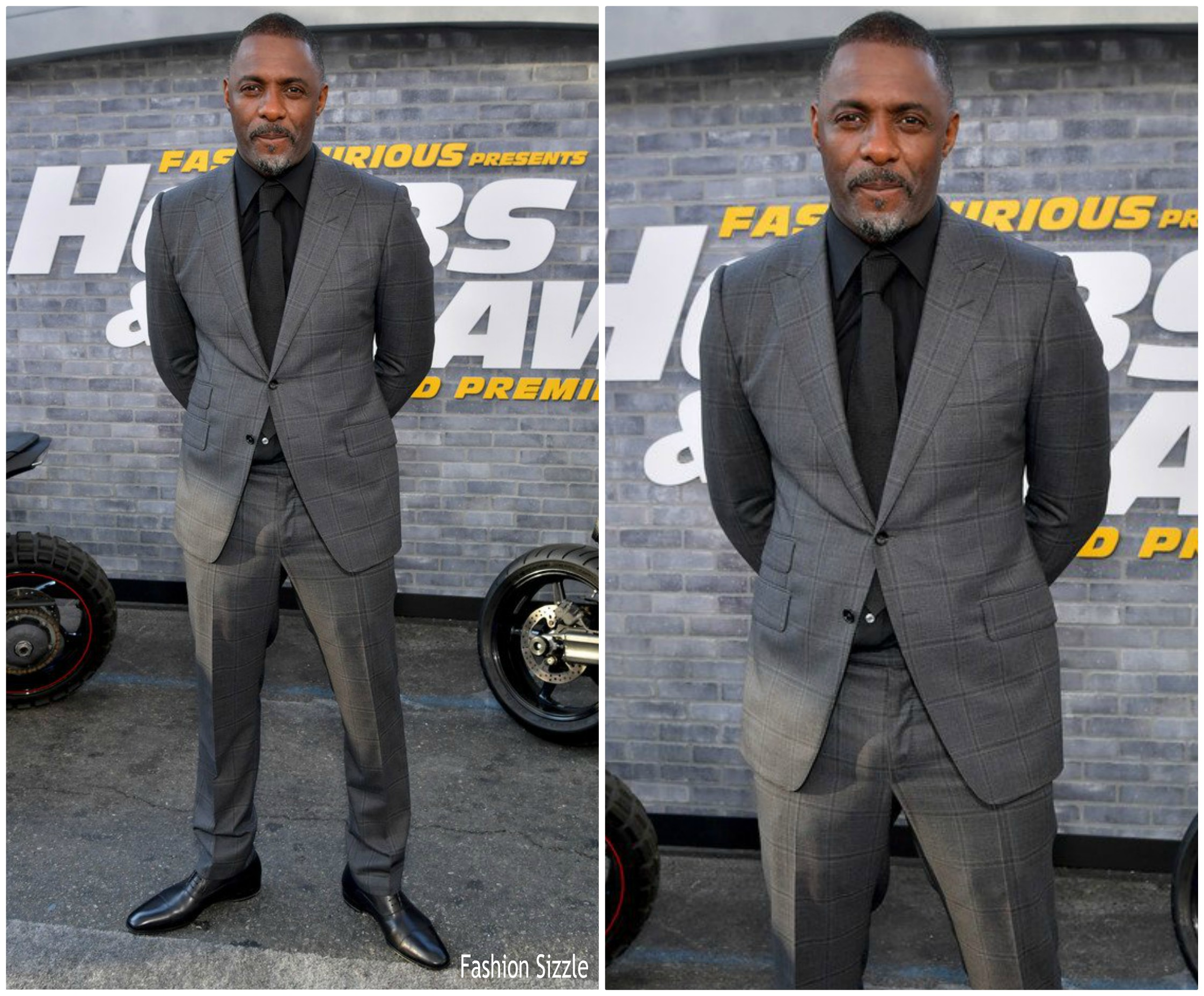 idris-elba-in-tom-ford-fast-furiuos-presents-hobbs-shaw-la-premiere