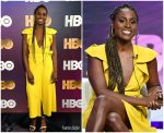 Issa Rae In A. L. C.  @ 2019 Summer TCA Press Tour