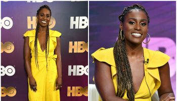 issa-rae-in-a-l-c-2019-summer-tca-press-tour