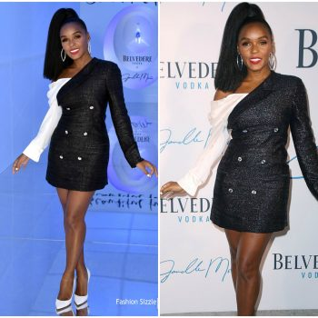 janelle-monae-in-hellessy-belvedere-vodka-x-janelle-monae-celebrate-the-launch-of-a-beautiful-future–limited-edition-bottle