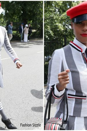 janelle-monae-in-thom-browne-wimbledon-2019
