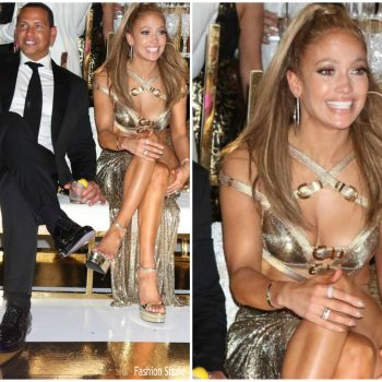 jennifer-lopez-in-versace-50th-birthday-celebration
