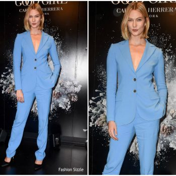 karlie-kloss-in-carolina-herrera-good-girl-do-good-panel-in-new-york