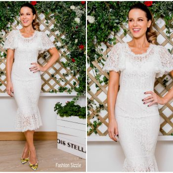 kate-beckinsale-in-dolce-gabbana-wimbledon-mens-finals