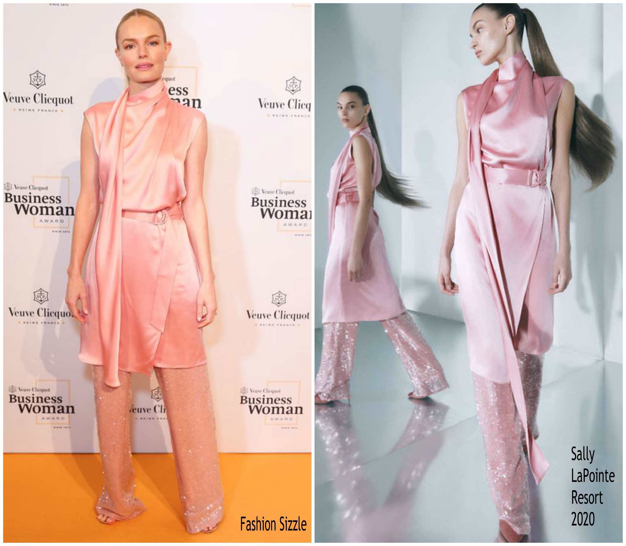 kate-bosworth-in-sally-lapointe-veuve-clicquot-business-woman-awards