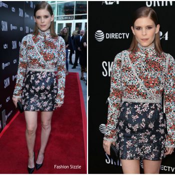 kate-mara-in-giambattista-valli-skin-la-screening