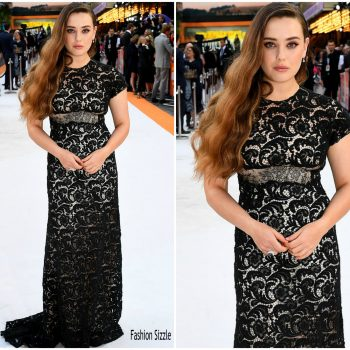 katherine-langford-in-prada-once-upon-a-time-in-hollywood-london-premiere