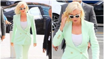 katy-perry-in-versce-la-federal-courthouse