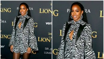 kelly-rowland-in-prabalgurung-the-lion-king-wworld-premiere-