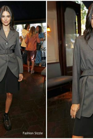 kendall-jenner-in-prada-movinlove-dinnerin-london