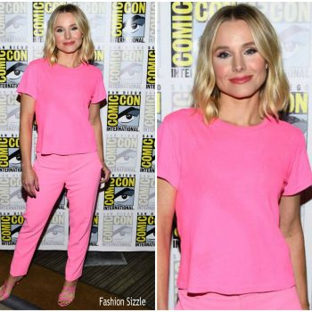 kristen-bell-in-alice-olivia -comic-con-2019