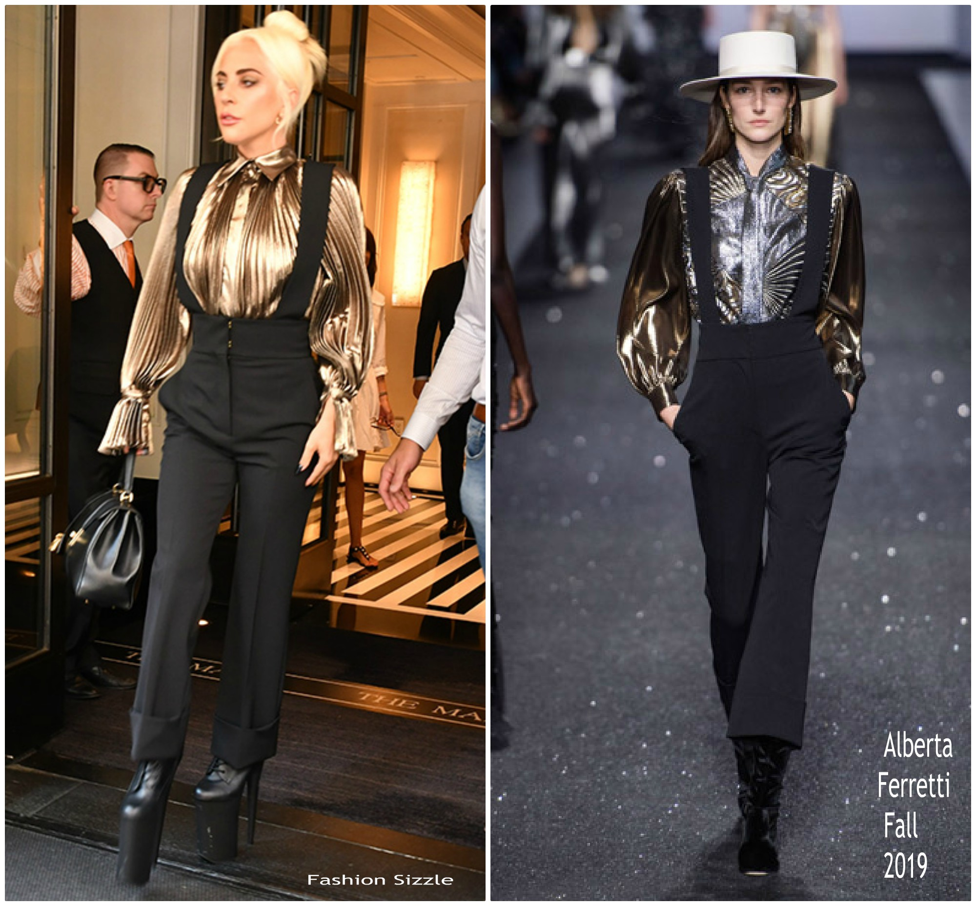 lady-gaga-in-alberta-ferretti-out-in-new-york
