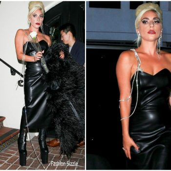 lady-gaga-in-anouki-areshidze-haus–laboratories-launch –in-hollywood