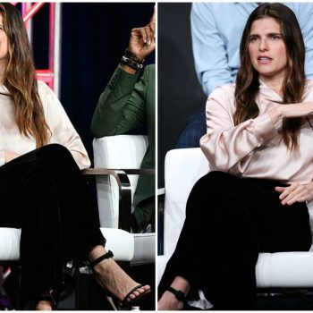 lake-bell-in-celine-harley-quinn-panel-tca-summer-press-tour