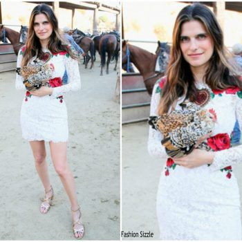 lake-bell-in-dolce-gabbana-2019-summer-tca-press-tour
