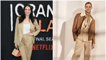 laura-prepon-in–ralph-lauren-oramge-is–the-new-black-final-season-ny-premiere