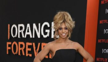 "laverne-cox-in-christian-siriano-@-taylor-schilling-in-monse-@-""orange-is-the-new-black""-final-season-ny-premiere"