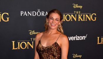 leann-rimes-in-nili-lotan-@-lion-king-hollywood-premiere-at-the-dolby-theater