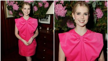 lucy-boynton-in-patou-special-screening-of-the-politician-in-new-york