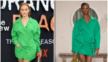 madeline-brewer-in-jacquemus-in-orange-is-the-new-black-final-season-ny-premiere