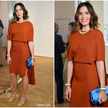 mandy-moore-in-esteban-cortezar-net-a-porter-celebrates-high-jewelry-presentation