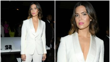 mandy -moore-in-ralph-lauren-schiaparelli-haute-couture-show-in-paris