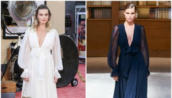 margot-robbie-in-chanel-couture-once-upon-a -time-hollywood-la-premiere