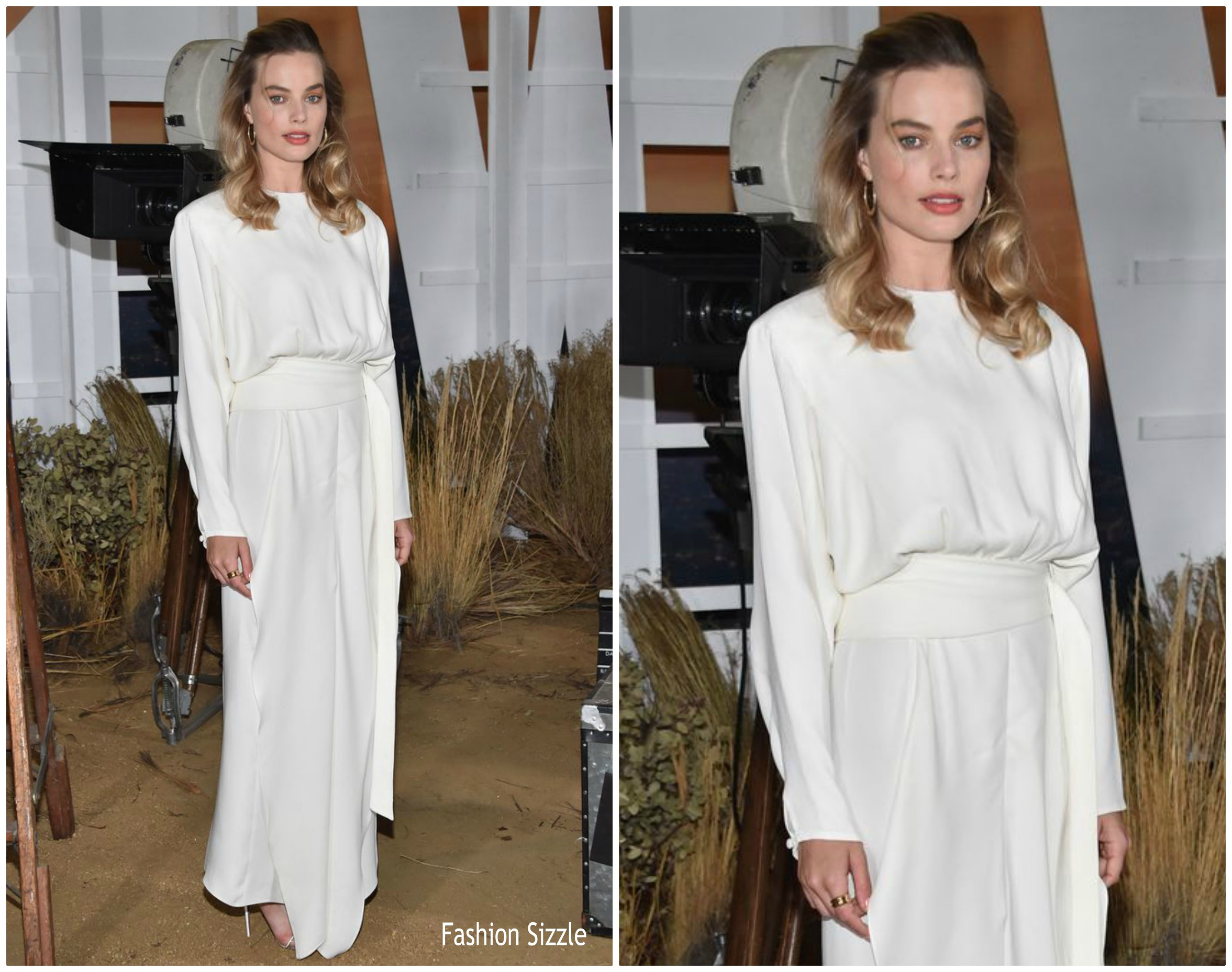 margot-robbie-in-derek-lam-once-upon-a-time-in-hollywood-la-photocall