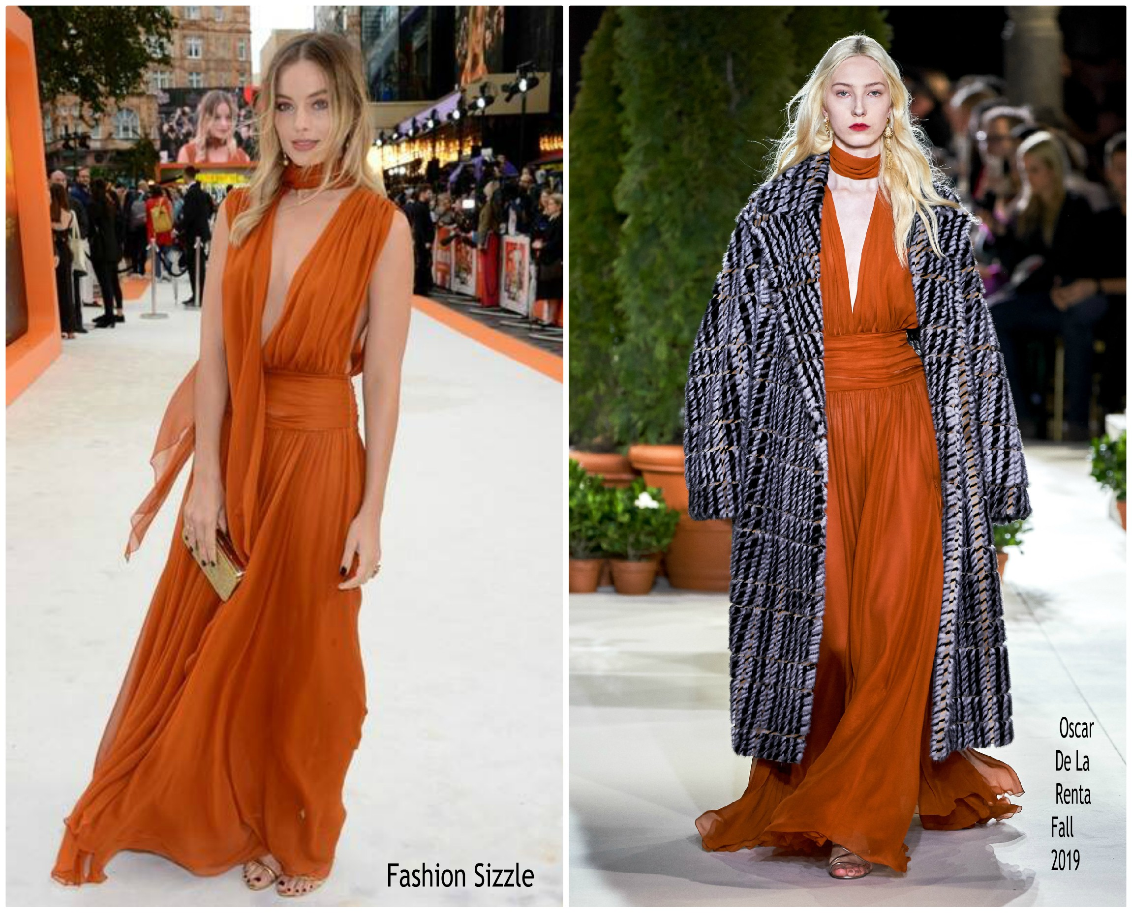 margot-robbie-in-oscar-de-la-renta-once-upon-a-time-in-hollywood-london-premiere