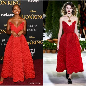 marsai-martin-in-oscar-de-la-renta-the-lion-king-world premiere