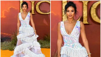 maya-jama-in-rami-kadi-couture-the-lion-king-london-premiere