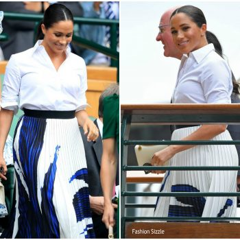 meghan-duchess-of-sussex-in-givenchy-hugo-boss-wimbledon-finals