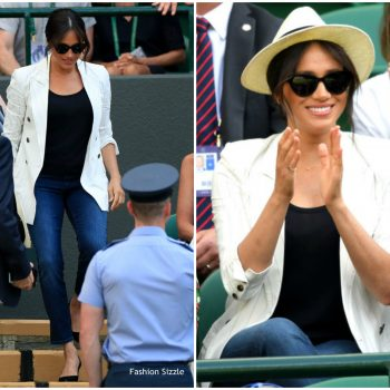 meghan-duchess-of-sussex-on-day-4-of-wimbledon-2019