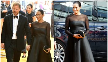 meghan-duchess-of-sussex-prince-harry-attends-the-lion-king-london-premiere
