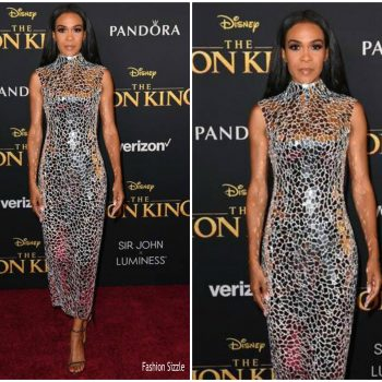 michelle-williams-in-atelier-zuhra-the–lion-king-world-premiere