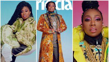 missy-elliot-covers-marie-claire-august-2019-images-shot-by-miaiah-carter