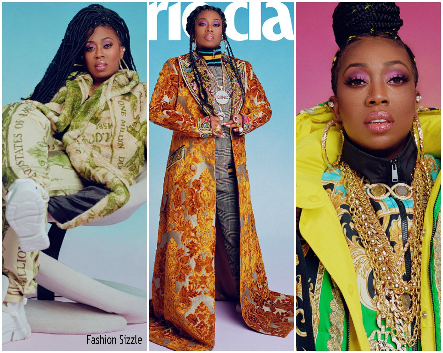 missy-elliot-covers-marie-claire-august-2019-images-shot-by-miaiah-carter
