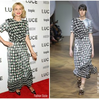 naomi-watts-in-preen-by-thorton-bregazzi-luce-new-york-premiere