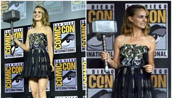 natalie-portman-in-christian-dior-comic-con-2019–