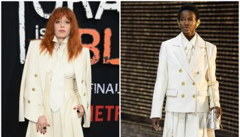natasha-lyonne-in-gucci-orange-is-the-new-black-final-season-ny-premiere